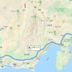 【2020】徹底比較!東京~ナゴヤドームへのアクセス方法は?最安値から移動料金まで移動方法別に検証!